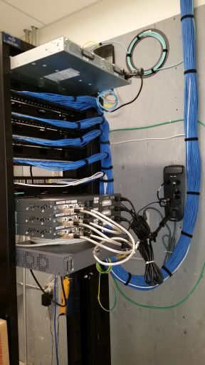 Dsx panel wiring backside wire center dsx panel wiring backside images gallery phone and data cabling rh justcabling ca cheapraybanclubmaster Choice Image